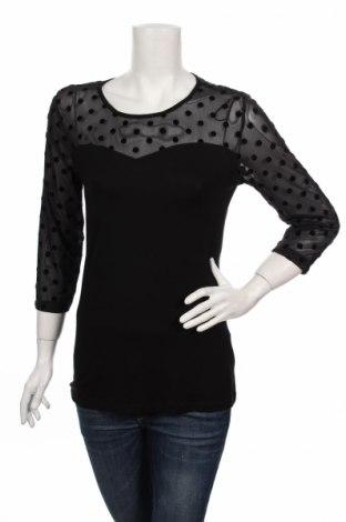 Дамска блуза Laura Torelli