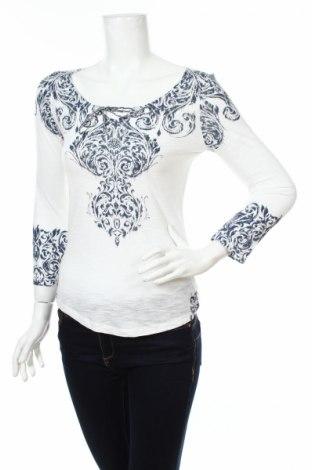 Дамска блуза Lucky Brand