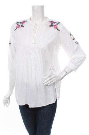 Дамска блуза Ohma!