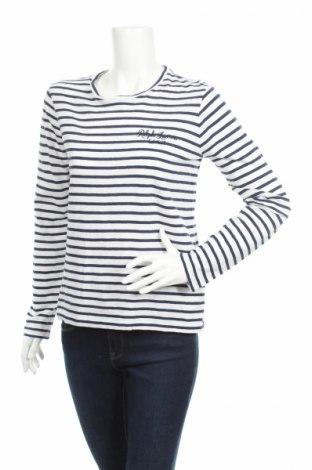 Дамска блуза Polo By Ralph Lauren