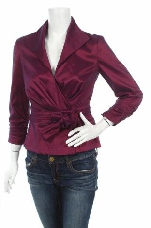 Дамска блуза Tadashi Shoji