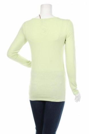 Дамска блуза Twentyfourseven