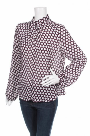 Дамска блуза Worthington