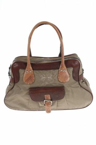Дамска чанта La Martina
