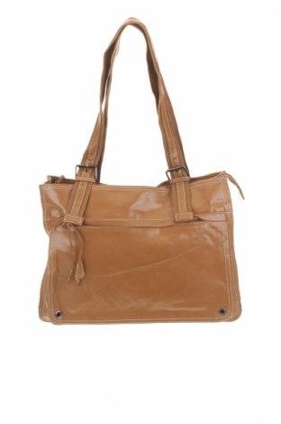 Дамска чанта Caprice