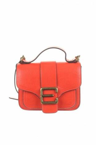 Дамска чанта Essentiel