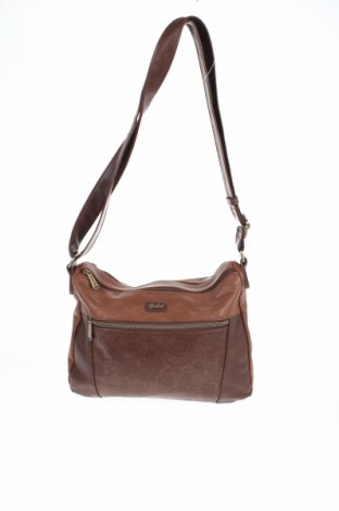Дамска чанта Gabol