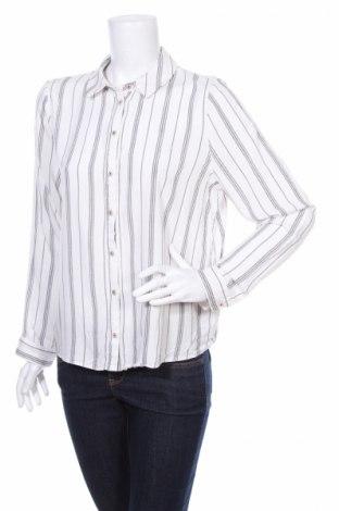 Дамска риза Atmosphere