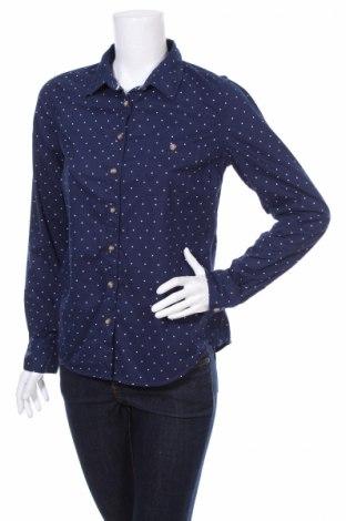 Дамска риза H&M L.o.g.g