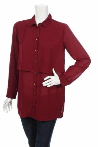 Дамска риза Janina