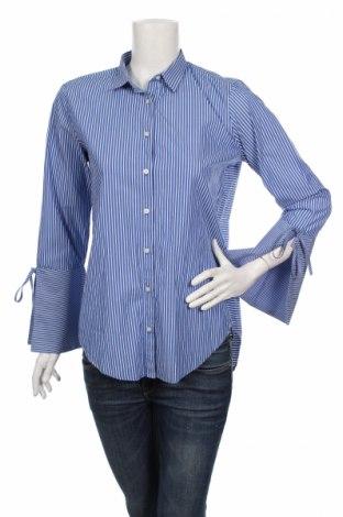 Дамска риза Loft By Ann Taylor