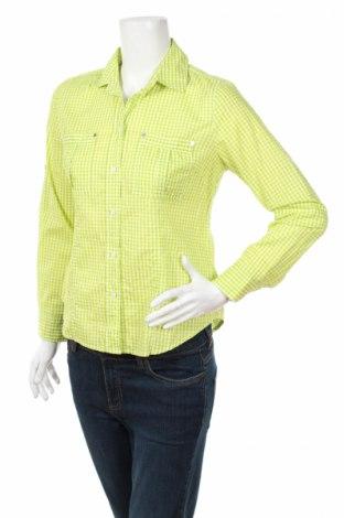 Дамска риза Michael Kors