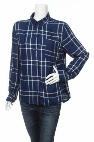 Дамска риза Sears