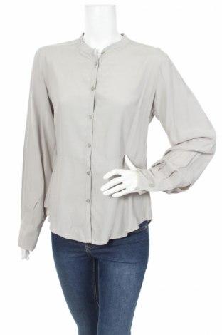 Дамска риза Whyred