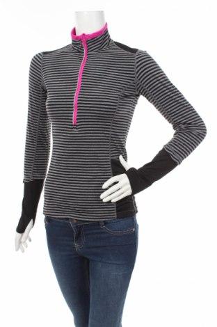 Дамска спортна блуза Mpg