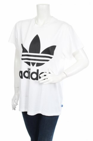 Damski T-shirt Adidas Originals