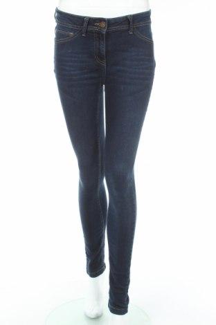 Дамски дънки Jeans Wear