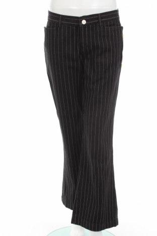 Дамски дънки Lauren Jeans & Co