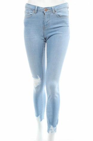 Női farmernadrág Perfect Jeans By Gina Tricot