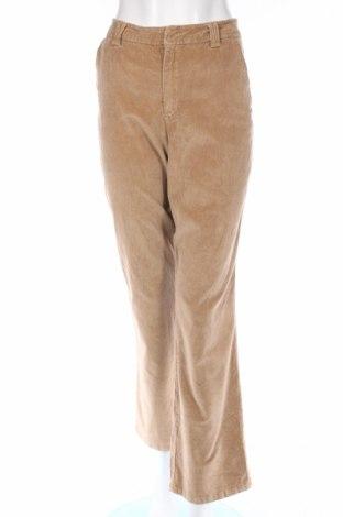 Дамски джинси Gloria Vanderbilt