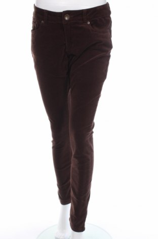 Дамски джинси Mark Adam