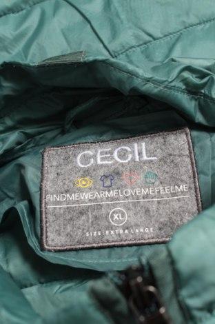 Дамски елек Cecil