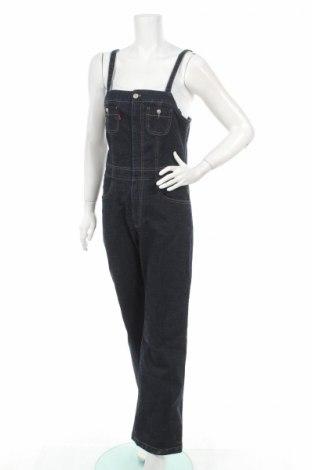 Дамски гащеризон Jam Jeans