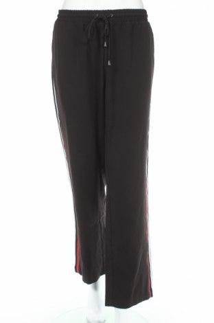 Дамски панталон Angel Of Style