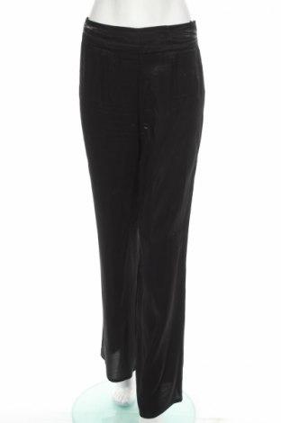 Pantaloni de femei Angie