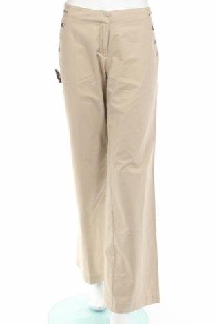 Дамски панталон Barred's
