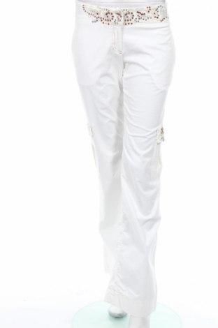Дамски панталон Bebe