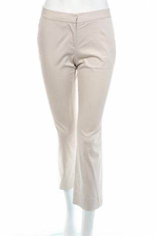 Дамски панталон Brooks Brothers