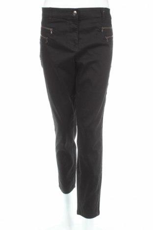 Дамски панталон Canda