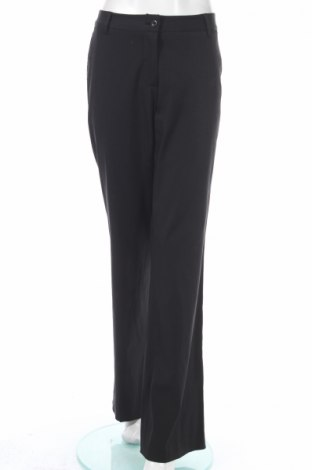 Дамски панталон Conbipel Niama