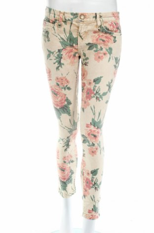 Дамски панталон Current/elliott