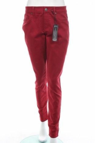 Дамски панталон D.Jeans