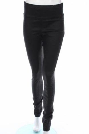 Дамски панталон D-Xel
