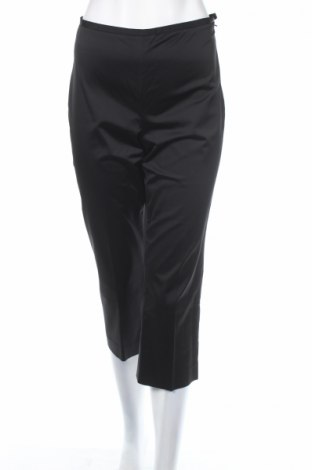 Дамски панталон Dkny