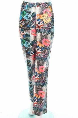 Дамски панталон Hybrid