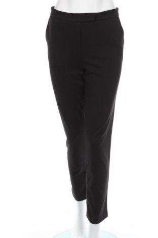 Дамски панталон Karl Lagerfeld