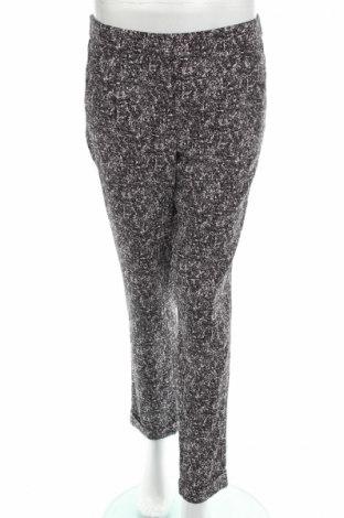 Дамски панталон Katherine Barclay