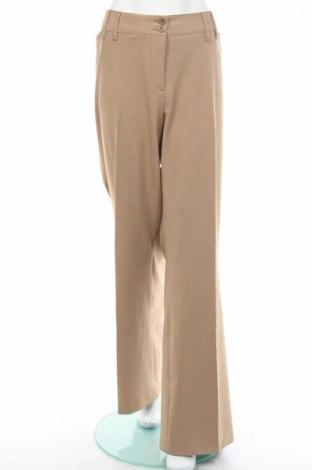 Дамски панталон Lane Bryant