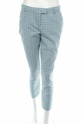 Дамски панталон Lila Rose