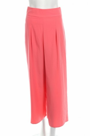 Дамски панталон Lulus