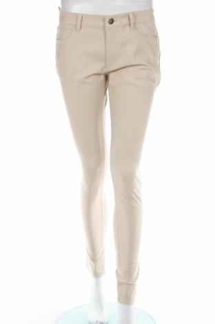 Дамски панталон Mango