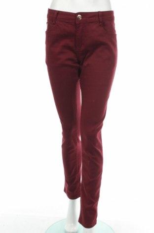 Дамски панталон Miss Fanny