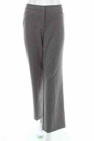 Дамски панталон Nicole Miller