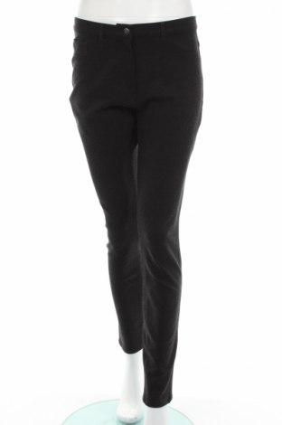 Дамски панталон Raffaello Rossi By Schera