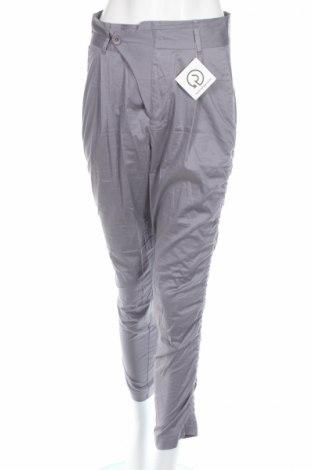 Дамски панталон Rutzou