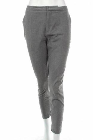Дамски панталон Selected Femme